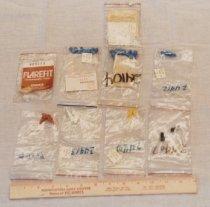 Image of Dionex Amino Acid/Peptide Analyzer Kit, Model D-300 .203-211