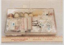 Image of Dionex Amino Acid/Peptide Analyzer Kit, Model D-300 .217