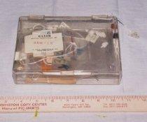 Image of Dionex Amino Acid/Peptide Analyzer Kit, Model D-300 .247