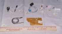 Image of Dionex Amino Acid/Peptide Analyzer Kit, Model D-300 .248-255
