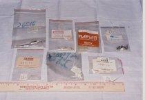 Image of Dionex Amino Acid/Peptide Analyzer Kit, Model D-300 .256-262