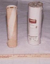 Image of Dionex Amino Acid/Peptide Analyzer Kit, Model D-300  .263-264