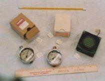 Image of Dionex Amino Acid/Peptide Analyzer Kit, Model D-300 .38-.44