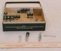 Image of Dionex Amino Acid/Peptide Analyzer Kit, Model D-300 .96-145