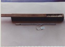 Image of Tycos Manometer #485774