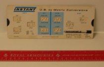 Image of 01.0006.024 - Chart