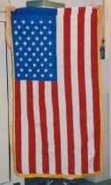 Image of 01.0019.001 - Flag