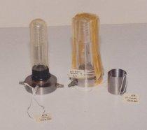 Image of 03.0006.003 - Apparatus, Electrophoresis