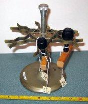 Image of Baumgarten Castor Rack