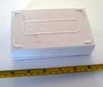 Image of 03.0023.015 - Microscope Slide Box