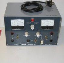 Image of 04.0018.006 - Apparatus, Electrophoresis