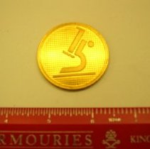 Image of 05.0009.022 - Medal, Commemorative