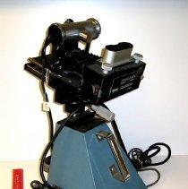 Image of 05.0010.001 - Camera, Stereo