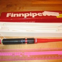 Image of 06.0001.009 - Pipette