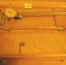Image of 06.0002.001 - Calipers, Dial
