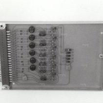Image of 89.0001.021 - Board, Digital Circuit