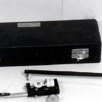Image of Keuffel & Esser Planimeter