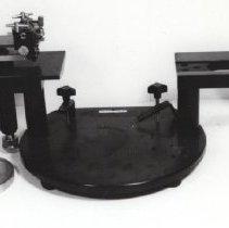 Image of 89.0001.163 - Micromanipulator