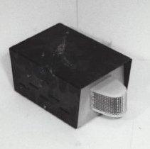 Image of 89.0001.188 - Light, Signal