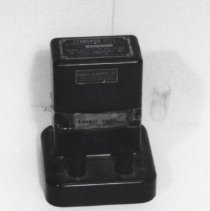 Image of 89.0001.189 - Cell, Standard