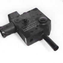 Image of 89.0001.209 - Lamp, Arc