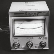 Image of 89.0001.214 - Photometer