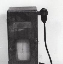 Image of 89.0001.227 - Intervalometer