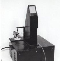Image of 89.0001.239 - Colorimeter