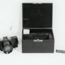 Image of 89.0001.247 - Hemoglobinometer