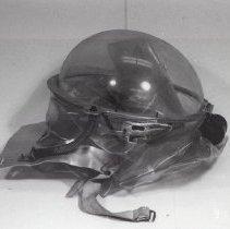Image of Metabolic Chamber Hood