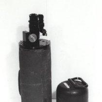 Image of 89.0001.308 - Interferometer