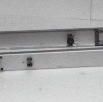 Image of 89.0001.310 - Apparatus, Warburg
