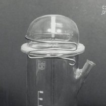 Image of 90.0001.026 - Flask