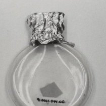 Image of 91.0001.044 - Flask, Culture
