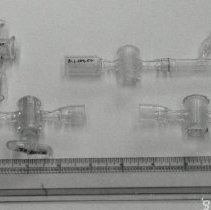 Image of 91.0001.108 - Stopcock, Filtering