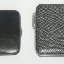 Image of Lin-Bren Creation Pocket Cigarette Case