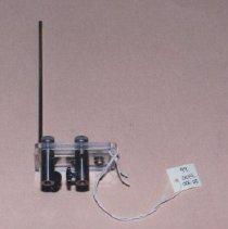 Image of 99.0014.006 - Electrode