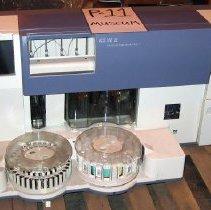 Image of 01.0022.015 - Apparatus, Diagnostic