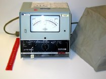 Image of 04.0018.007 - Radiometer pH Meter, Type PHM 26