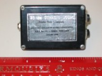 Image of Prentke Romich Co. 20 ma Current Source