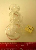 DIFF Joint tube vase expansion - DIFF pour Chapp/ée : SX5402050 X 3