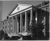 Image of Campus Buildings - Building 1