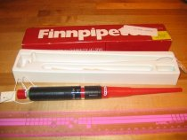 Image of KY Finnpipette FP 12, 50-250 ml