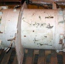 Image of Tube Turn Steam Centrifuge