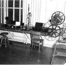 Image of Rocky Mountain Laboratory