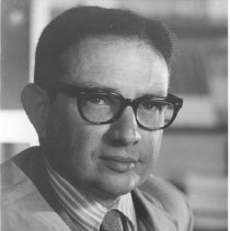 Image of Theodore Cooper