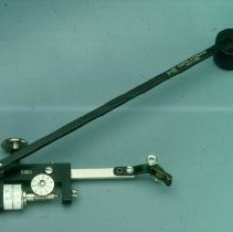 Image of Keuffel & Esser Planimeter (small)