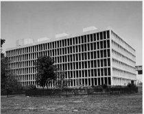 Image of Campus Buildings - Building 37