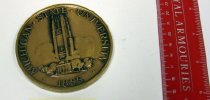 Image of 08.0005.023 - Medal, commemorative