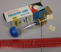 Image of 10.0001.011 - Bulb, Light